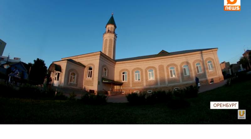 Завершается Священный мусульманский пост Рамадан