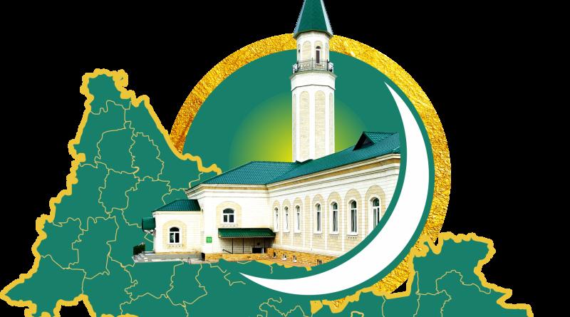 ДУХОВНОЕ МУСУЛЬМАНСКОЕ ОБРАЗОВАТЕЛЬНОЕ УЧРЕЖДЕНИЕ «МЕДРЕСЕ «ХУСАИНИЯ» РДУМОо ВЫРАЖАЕТ ИСКРЕННИЕ СОБОЛЕЗНОВАНИЯ ДИРЕКТОРУ МЕДРЕСЕ АЛЬФИТ ХАЗРАТУ ШАРИПОВУ В СВЯЗИ С КОНЧИНОЙ ЕГО МАМЫ