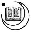 Логотипчик в статье